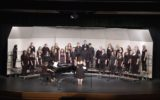 Watch Friday's CHS Choir Concert on CCTV, Or Order on DVD!