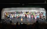 Franklin Elementary Concert - 05/05/16