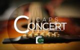 CHS Concert 05/19/16