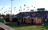 Watch CHS Graduation or Order Your DVD