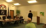 Haring Township Meeting - 6-13-16