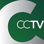 CCTV – Cadillac Community Television