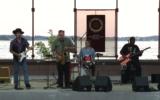 Upbeat Cadillac - 8/25/16