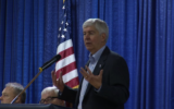 40th Annual Governor's Breakfast