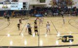 Boys High School Basketball 02/13/18 Cadillac Vs Manistee